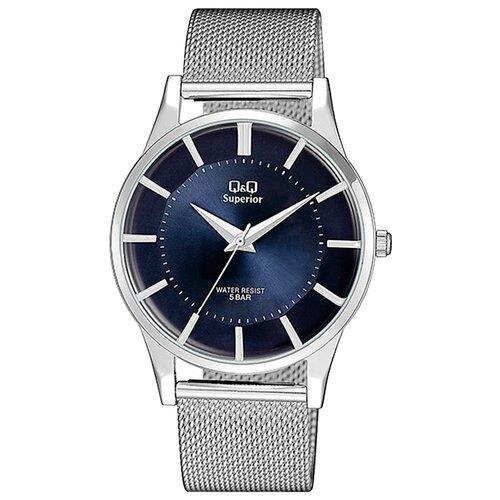 Наручные часы Q&Q S308 J202