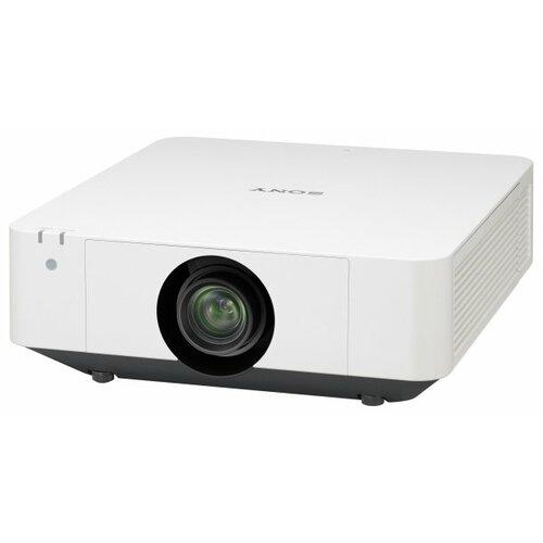 Фото - Проектор Sony VPL-FH65 проектор sony vpl phz10