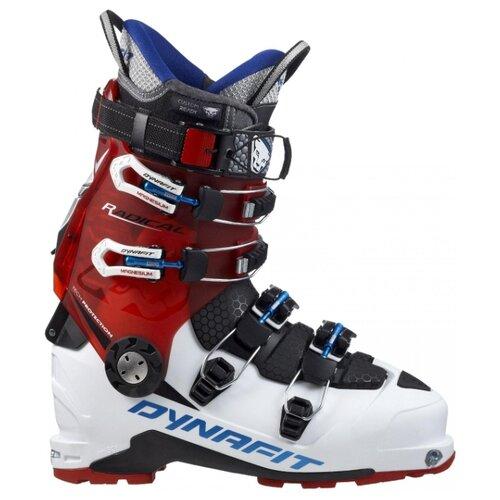 Ботинки для горных лыж DYNAFIT