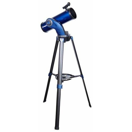 Фото - Телескоп Meade StarNavigator NG телескоп