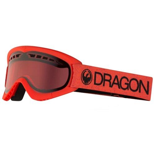 Маска Dragon DXS