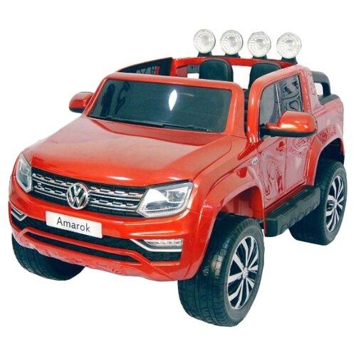 RiverToys Автомобиль Volkswagen