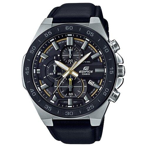 Наручные часы CASIO EFR-564BL-1A casio efr 527l 1a