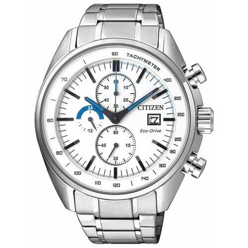 Наручные часы CITIZEN CA0590-58A наручные часы citizen ca0590 58e