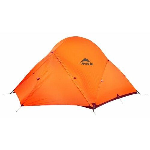 Палатка MSR Access 3 палатка msr msr freelite 2 зеленый 2 местная