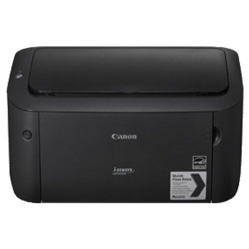 Фото - Принтер Canon i-SENSYS LBP6030B принтер canon i sensys lbp6030b black монохромное лазерное a4 18 стр мин 150 листов usb