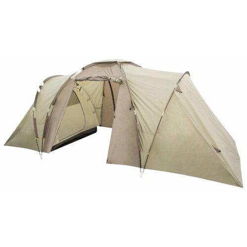 Палатка OUTVENTURE Twin Sky 4 outventure outventure twin sky 4 basic