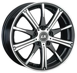 Колесный диск LS Wheels LS209