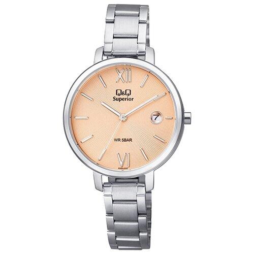 Наручные часы Q&Q S325 J202