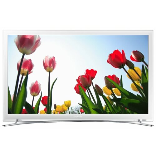 Фото - Телевизор Samsung UE22H5610 22 телевизор
