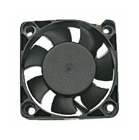 Система охлаждения для корпуса Coolcox 5010M12S2P
