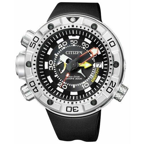 Наручные часы CITIZEN BN2021-03E citizen ap4031 03e