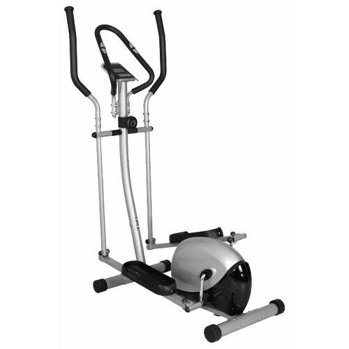 Эллиптический тренажер DFC тренажер для отдельных групп мышц dfc 9540