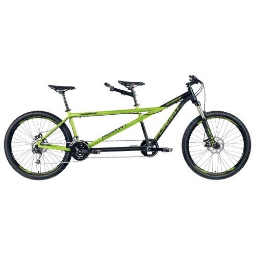Городской велосипед Format 5352 велосипед format 5342 2016