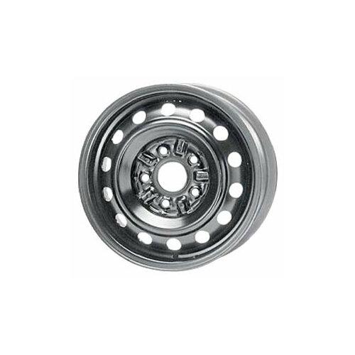 Фото - Колесный диск KFZ 8015 напольные весы first fa 8015 2 bl