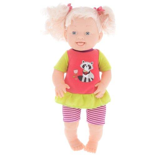 Кукла Mary Poppins Лакомка 38 игра mary poppins утюг 453110