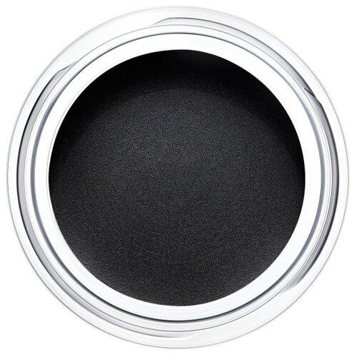 Clarins Тени для век Ombre Velvet clarins ombre satin атласные тени для век 05