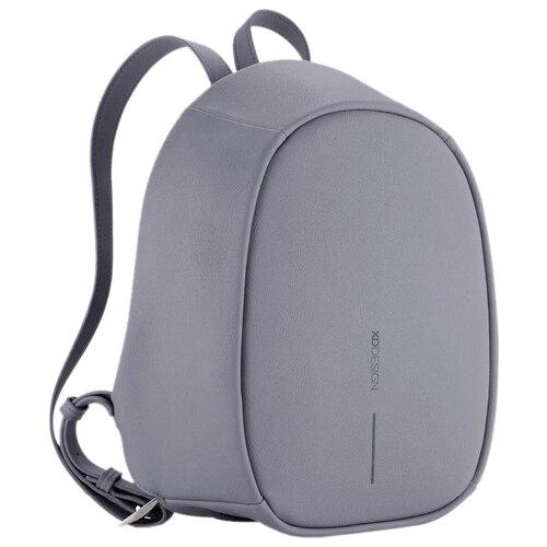 Рюкзак XD DESIGN Bobby Elle 6.5 рюкзак xd design 15 6 inch bobby grey p705 542