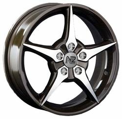 Колесный диск NZ Wheels SH601