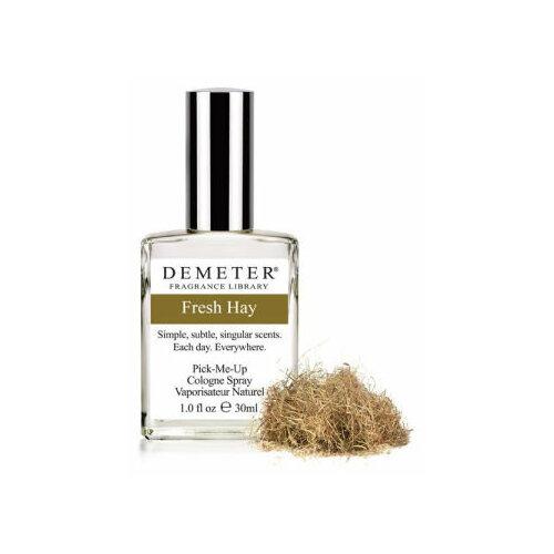 Demeter Fragrance Library Fresh demeter fragrance library dm39337 30 мл