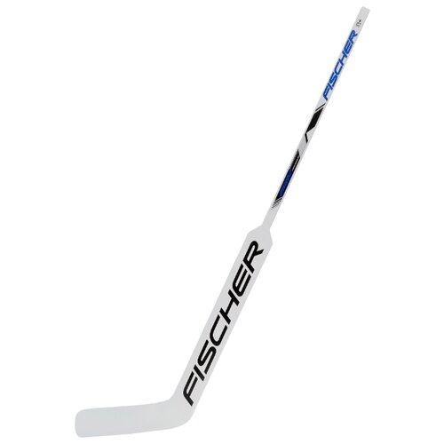 Хоккейная клюшка Fischer GW250 gw250 usb t 1