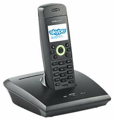 USB-телефон Dualphone 3058