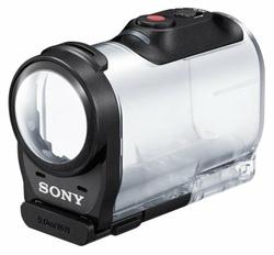 Аквабокс для фотокамеры Sony SPK-AZ1