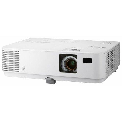 Фото - Проектор NEC NP-V332X проектор