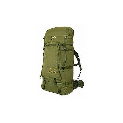 Рюкзак Снаряжение Туарег 100 фото