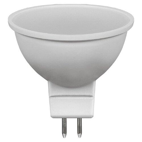 Лампа светодиодная Feron LB-26 boxpop lb p004 35