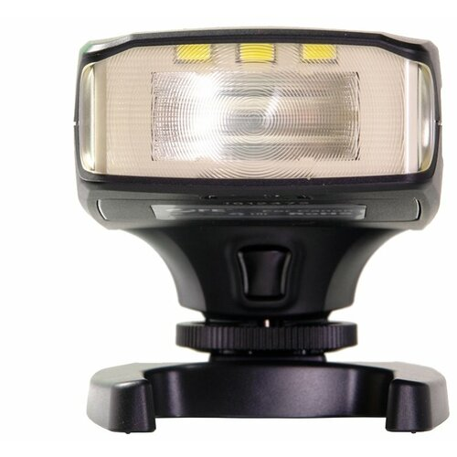 Фото - Вспышка Falcon Eyes S-Flash 300 вспышка falcon eyes te 900bw v3 0 студийная
