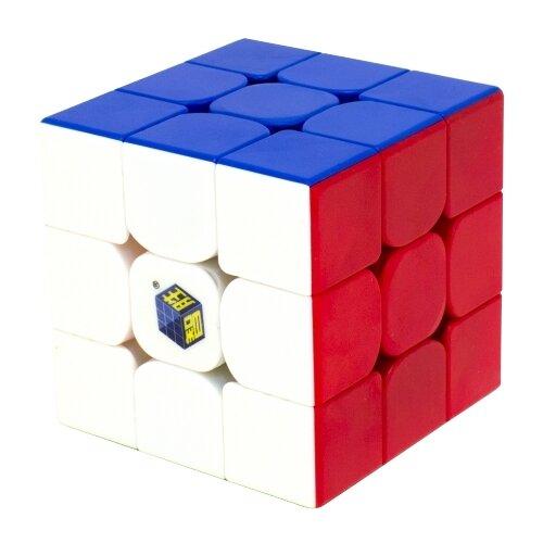 Головоломка YU XIN 3x3x3 Little xin jeungyol