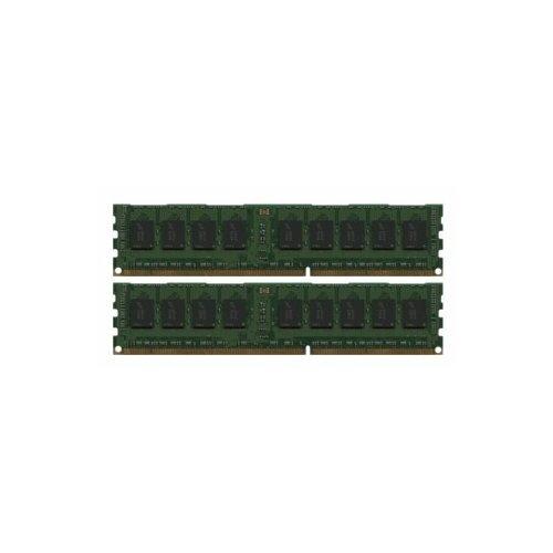Оперативная память 4 ГБ 2 шт.