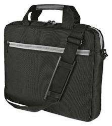Сумка Trust Ultrabook Bag 14 (18288)