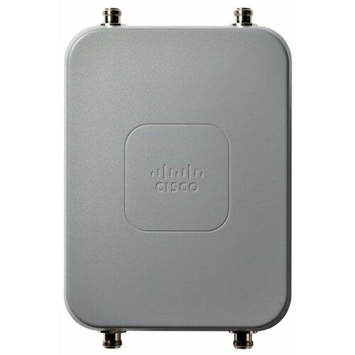 Wi-Fi точка доступа Cisco фото
