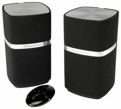 Компьютерная акустика Bowers & Wilkins MM-1