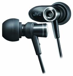 Наушники JVC HA-FXC51