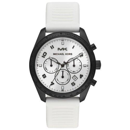 Наручные часы MICHAEL KORS MK8685 мужские часы michael kors mk8685