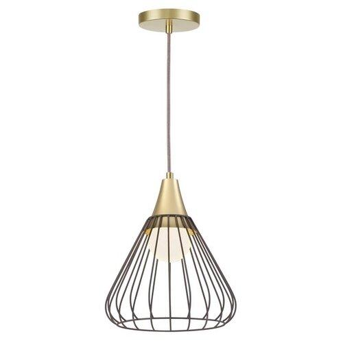 Светильник подвесной Lumion lumion подвесной светильник lumion gwen 3681 1