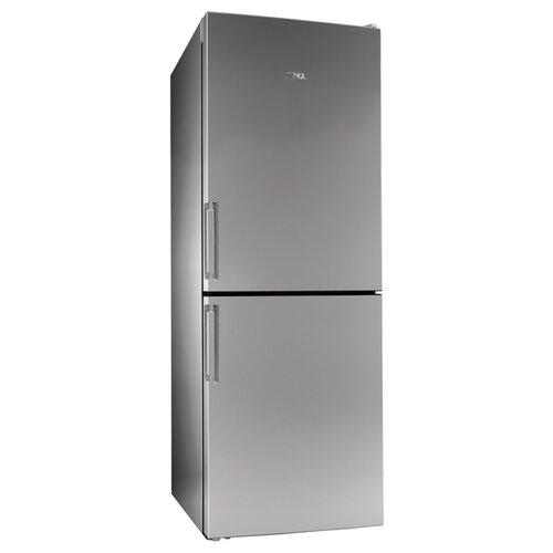 холодильник stinol stn 167 Холодильник Stinol STN 167 S