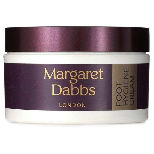Margaret Dabbs Крем-бальзам для