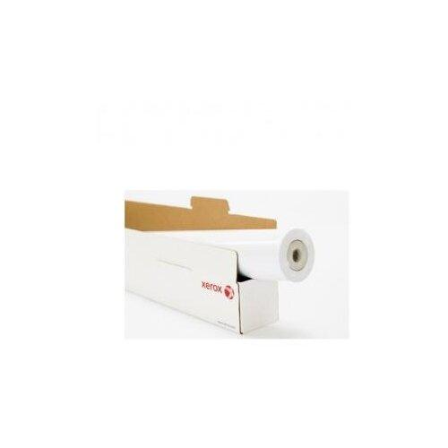Бумага для плоттера Xerox 610мм