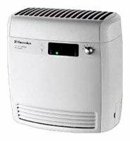 Очиститель воздуха Electrolux Z 7030