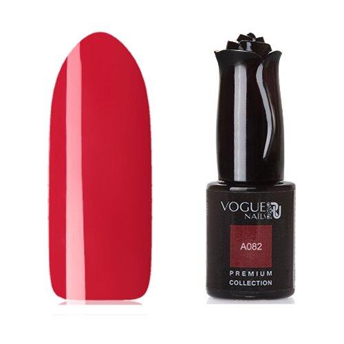 Гель-лак Vogue Nails Premium 10