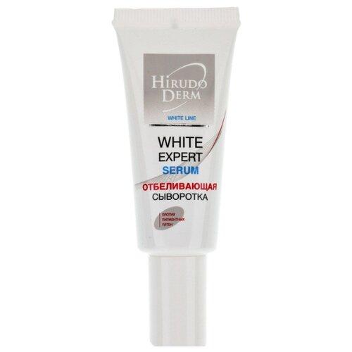 Hirudo Derm White Line White hirudo active