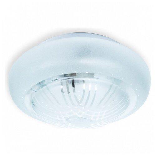 Потолочный светильник Toplight потолочный светильник toplight mary tl1510x 03ch