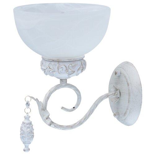 Настенный светильник MW-Light светильник mw light нойвид 682011901