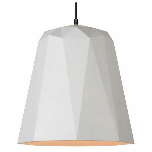 Подвесной светильник Lucide