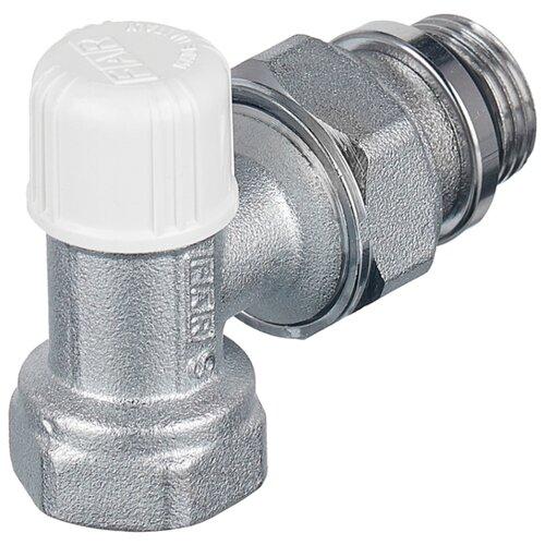Вентиль для радиатора Elgato умная лампа elgato eve flare [10eax9901]