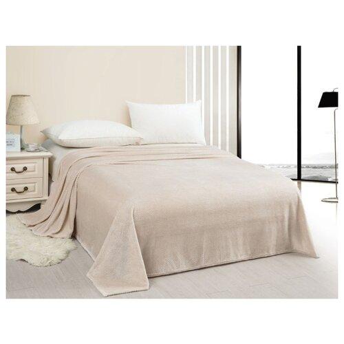 Фото - Плед Cleo Pinoli 150x200 см bedding set полутораспальный cleo sk 15 342